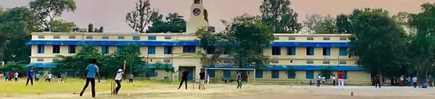Government Arts College, Salem
