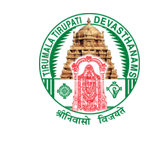Balaji Institute Of Surgery, Research And Rehabilitation For The Disabled Hospital