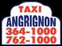 Taxi Angrignon - (514)364-1000