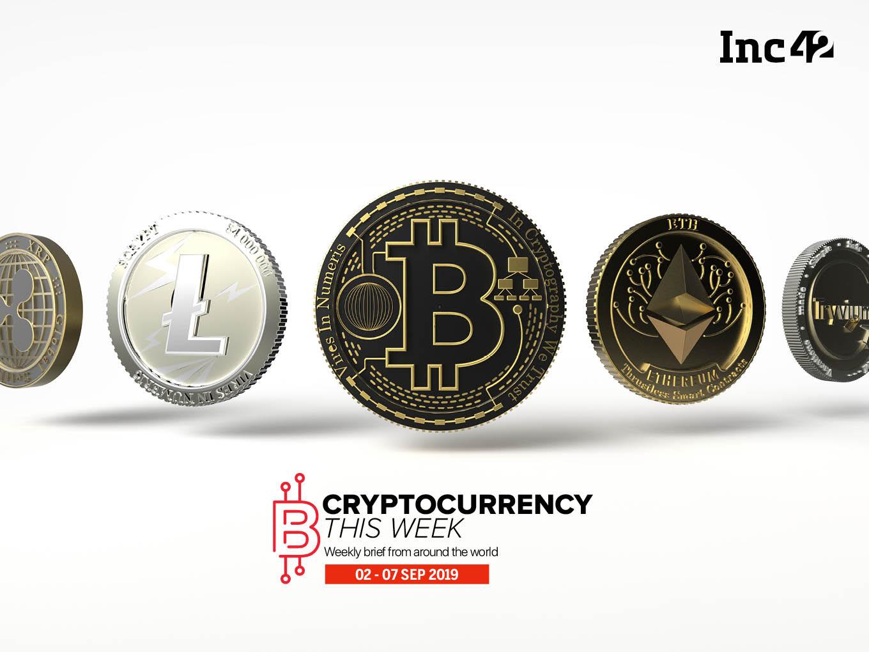 M Pesa Bitcoin