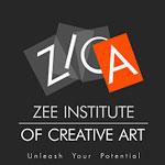 Zee Institute of Creative Art, Pune