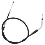 Clutch Cable Suzuki RM125 2004 2005 2006 2007 2008