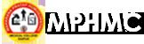 Maharana Pratap Homoeopathic Medical College