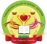 Thiruhrudaya College Of Nursing, Kottayam