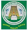 College of Fisheries Engineering, Nagapattinam