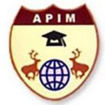 Asia Pacific Institute of Hotel Management