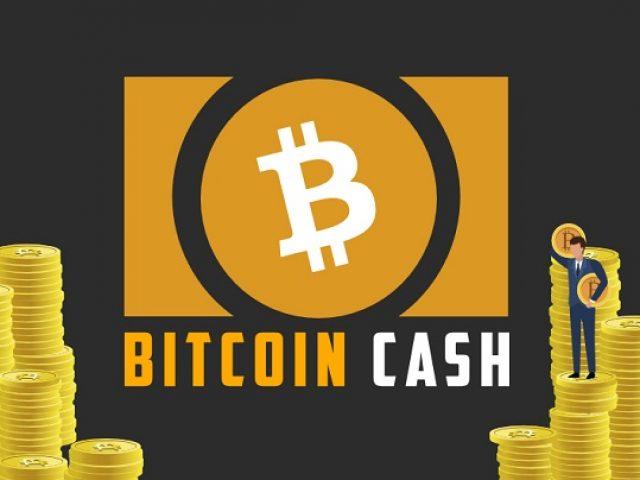 Bitcoin Mining Quantum Computer