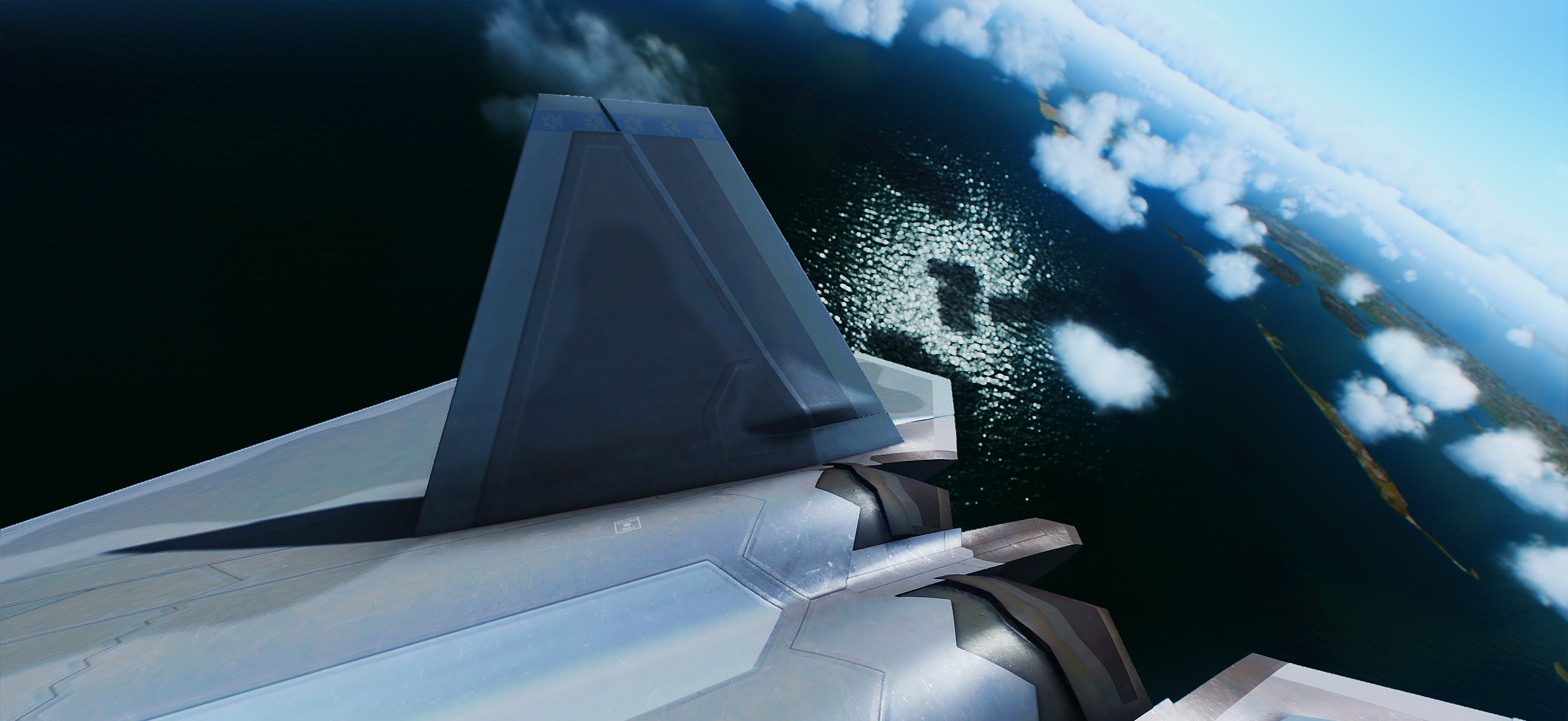 fsx%202015-07-05%2014-03-39-131.png?dl=0