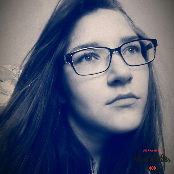 Photo gallery №6 Ukrainian girl Tatiana