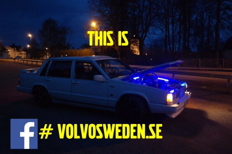 dl.dropboxusercontent.com/s/uaotjxsix9uf6ie/Volvosweden_volvoforum_introvideo_YOUTUBE.jpg