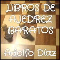 Blog de Adolfo Díaz