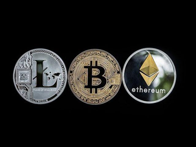 Bitcoin Code Negative Erfahrungen