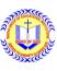 ST. Xavier College of Nursing, Thanjavur