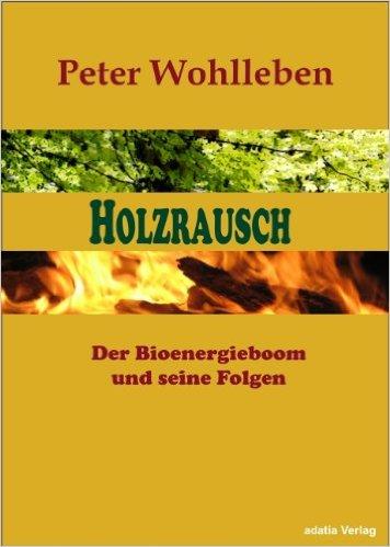 Holzrausch Holzrausch