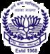 Arya Kanya Mahavidyalya, Kurukshetra