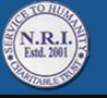 Nam Ratra International College of Nursing