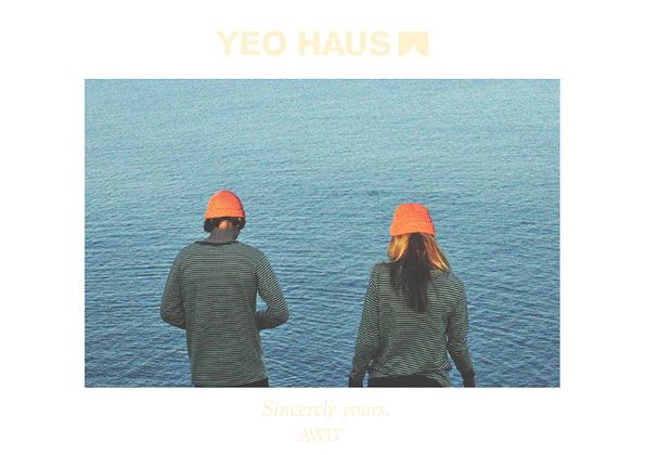 Yeo Haus