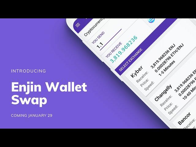 Gatecoin Exchange