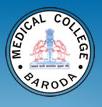 Medical College, Baroda