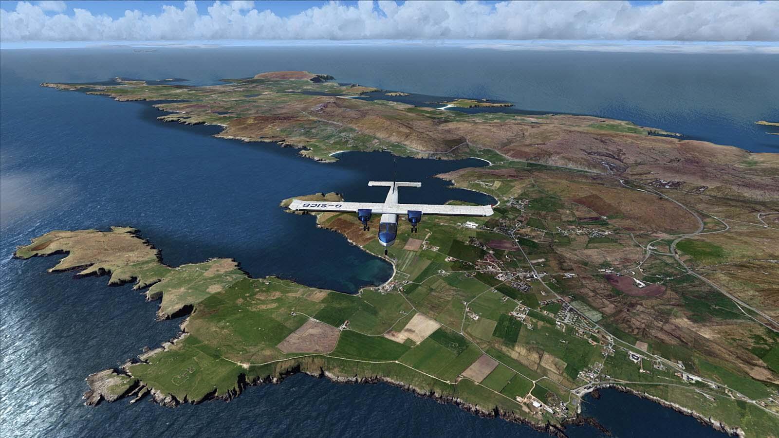 shetland2.jpg