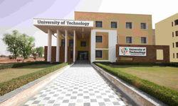 University of Technology Image