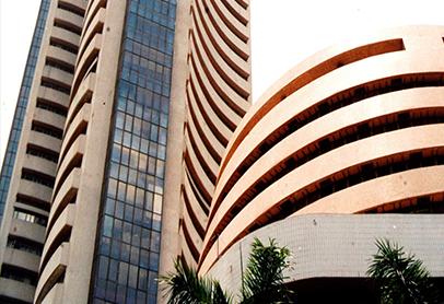BSE Institute Limted, Mumbai