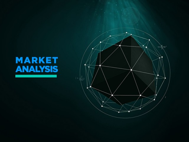 Cryptocurrency Trading Guru