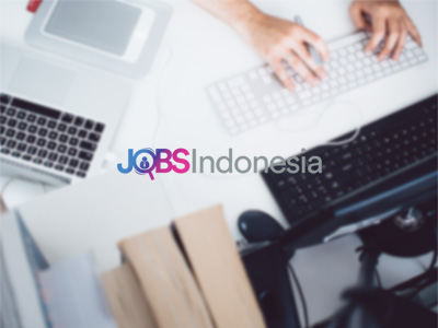 Jobs Indonesia