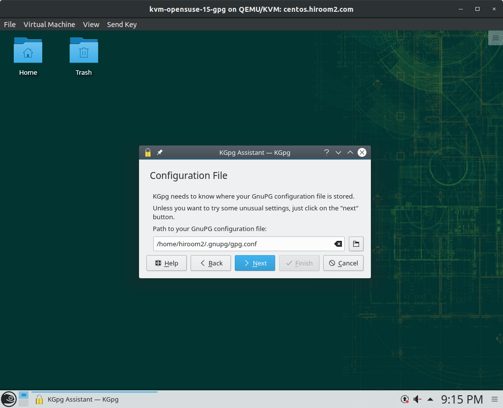 0004_ConfigurationFile.png
