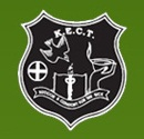 SCS College of Nursing Sciences