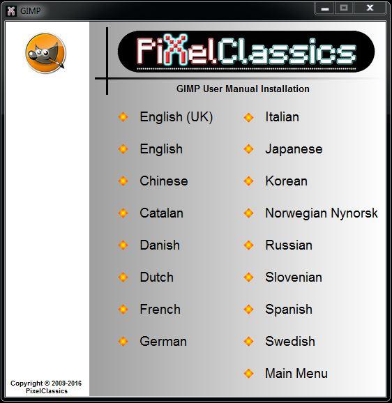 autoplay menu page 1