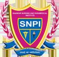 Shankar Nursing And Paramedical College