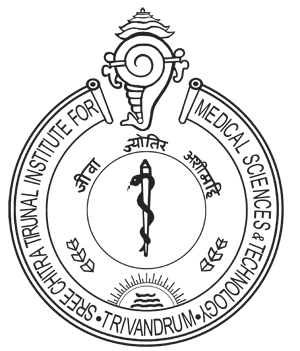 Sree Chitra Thirunal Institute for Medical Science and Technology, Thiruvananthapuram