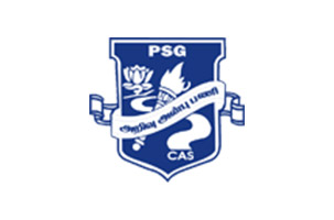 PSG COLLEGE OF ARTS AND SCIENCE COIMBATORE