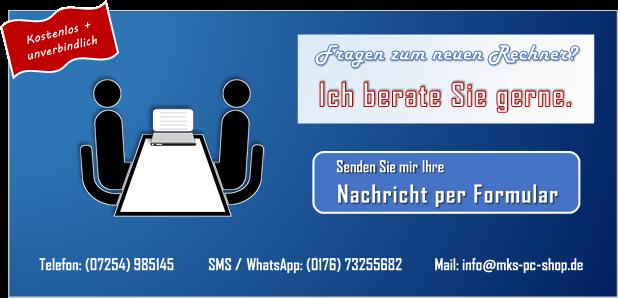 Hier finden Sie alle Kontaktdaten und können mir eine Nachricht oder einen Terminvorschlag senden.