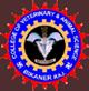 College of Veterinary and Animal Science, Bikaner
