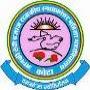 Janki Devi Bajaj Government Girls College Kota