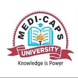 Medi Caps University