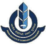 IIT (Indian Institute of Technology), Bhubaneshwar