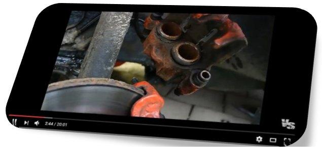 dl.dropboxusercontent.com/s/uieyazlpf1id7lm/Volvo_240_740_940_underh%C3%A5ll_maintain_brakes_bromsar.jpg