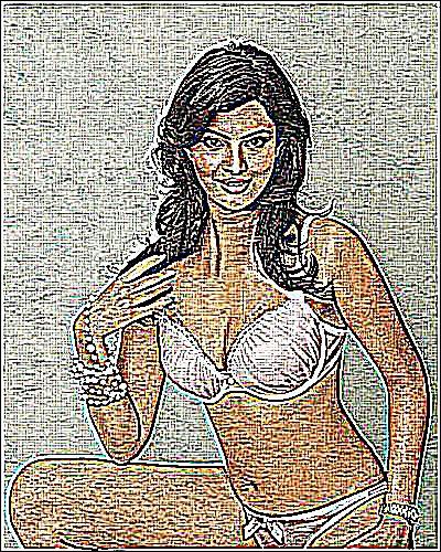 Femme celibataire 59