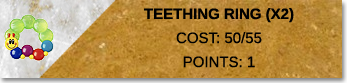 Level-TeethingRing