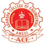 Adarsha College Of Engineering, Angul