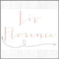 Liv Florence