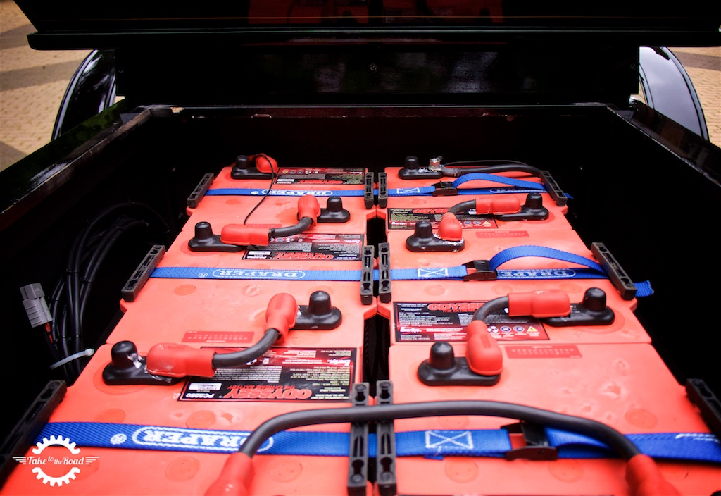 How to choose the best Car Battery for your car