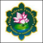 Kala Ashram Ayurved Medical College and Hospital