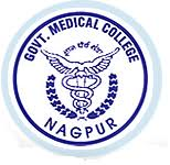 GMCH (Government Medical College and Hospital), Nagpur