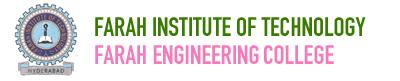 Farah Institute of Technology
