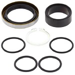 Counter Shaft Bushing and Seal Kit KTM 530 XC-W Six Days 2010 2011