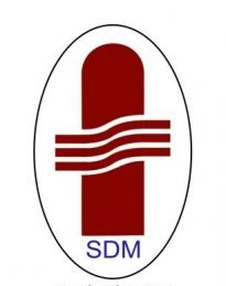 SDM College of Medical Sciences and Hospital, Sattur